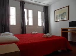 chambre d hote a lisbonne maison rooms bairro alto lounge chambres d hôtes lisbonne