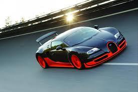 bugatti jet 2010 bugatti veyron 16 4 super sport conceptcarz com