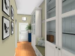kostenloses design programm einrichtungsplaner roomsketcher