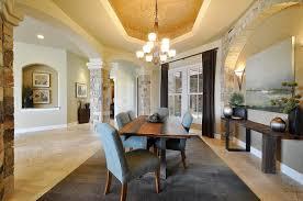 rustic dining room decorating ideas rustic modern home decor diy decosee com