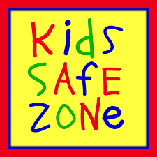 kids safe zone on twitter