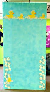 22 best ipd baby shower decor images on pinterest shower ideas