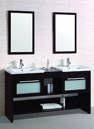 contemporary bathroom vanity ideas modern bathroom vanities pic on contemporary bathroom vanity