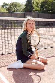 best 25 tennis courts near me ideas on pinterest minimal