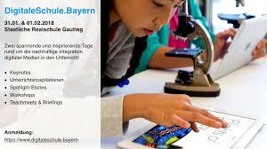 Maria Ward Schule Bad Homburg Tablets Schule Projekte Schulen