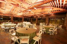 wedding venues tacoma wa wedding venue near seattle wa historic 1625 tacoma place tacoma