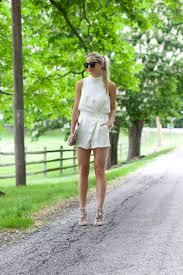 white romper styled snapshots