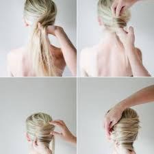 Frisuren Lange Haare 20er Jahre by 100 Frisuren Lange Haare 20er Jahre Roaring 20s Die