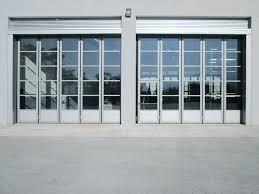 porte per capannoni chiusure industriali portoni fors srl produzione portoni a