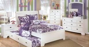 bedding set girls single bedding sets fabulous kids pink bedding