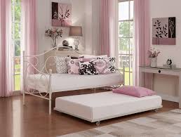 Full Size Trundle Bed Design Ideas For Full Trundle Bed