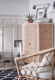 top 10 the new ikea items and how to style them daily dream decor