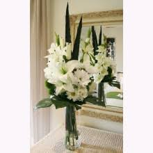 Silk Flower Arrangements For Office - office u0026 reception silk arrangements corporate