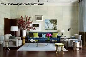 100 small spaces ikea ikea small bedroom ideas big living