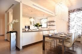 modern kitchen london find exclusive interior designs taylor interiors