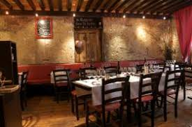 la cuisine lyon restaurant la cuisine lyon restaurant traditionnel rue polycarpe
