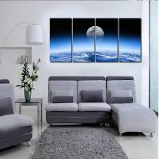 online get cheap photography backdrop oil painting aliexpress com