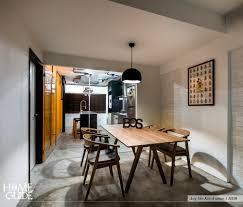 minimalist interior interior industrial modern interior 1 minimalist interior design
