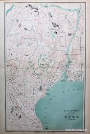 Map Of Clermont Florida by 13 Best Maps Of The Middle East Israel Palestine Holy Land