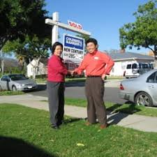 college movers san mateo movecenter movers 1650 borel pl san mateo ca phone number