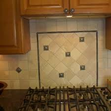 Cheap Backsplash Options by Decorating Cheap Backsplash Ideas For Modern Kitchen Backsplash