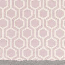 Pink Grey Rug Eva Rug From Hilda By Artistic Weavers Plushrugs Com
