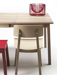 Ikea Extendable Table by Table Ikea Tranetorp Long Things I Love For My Home Pinterest