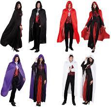 purple wizard costume wizard cloak ebay