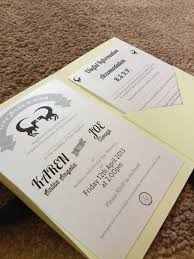 expensive wedding invitations my diy dino wedding wedding invitations well i guess this is