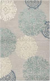 Oriental Rug Design Types Of Oriental Rug Patterns Home Depot Area Rug Most Popular