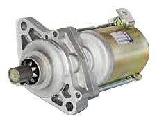 1998 honda accord starter solenoid amazon com tyc 1 17729 honda accord replacement starter automotive