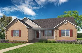custom home designs in virginia mitchell homes