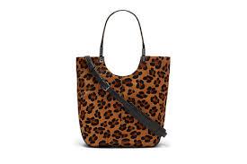 luggage sale black friday best designer handbags on sale most wanted
