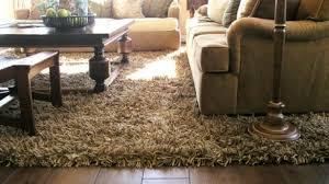 livingroom carpet minimalist best 25 living room carpet ideas on area rug