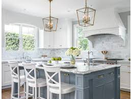 Grey Tile Living Room by Living Room For Big House With Kitchen Kitchen Bizrox