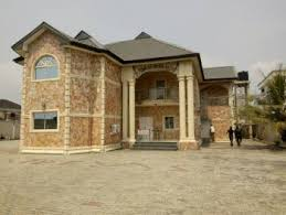 7 Bedroom House by 6 Bedroom Houses For Sale In Lekki Lagos Nigeria 150 Available