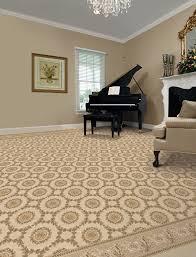 27 best living room flooring ideas images on pinterest flooring