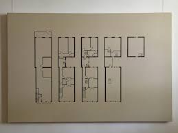 dwelling u2014 michael lee
