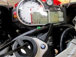 bmw s1000rr india bmw s1000rr ride report motorcycle journeys in search of food