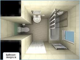 half bathroom designs small half bathroom design astound ideas 20 onyoustore com