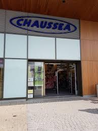 siege social chaussea chausséa fresnes 2 r jachères 94260 fresnes magasin de
