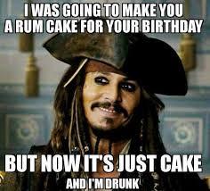 Happy Birthday Meme Tumblr - pin by heather holt on birthday greetings pinterest birthday