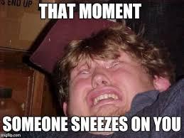 That Moment Meme - wtf meme imgflip