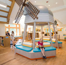 design library the design cure applying exhibit design expertise to schools