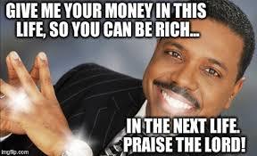 Maury Meme Generator - christian meme monday dust off the bible