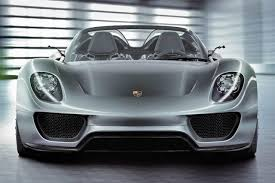new porsche 918 spyder learn about the caymen gt4 and 918 spyder at the porsche exchange