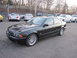 how to drive a bmw automatic car used black rear wheel drive 2003 bmw automatic transmission