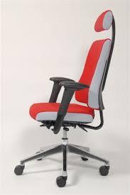 mobilier de bureau aix en provence promotion sur fauteuils de bureau ergonomiques à aix en provence