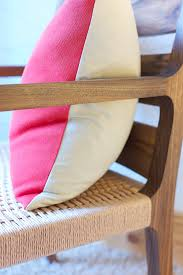 reading chair petrel handcrafted furniture