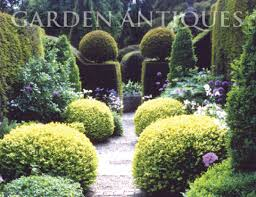Antiques Decorative Garden Antiques Large Stone Troughs And Stone Sinks From English